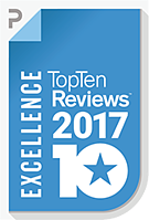 Top_Ten_Reviews_Excellence_Winner
