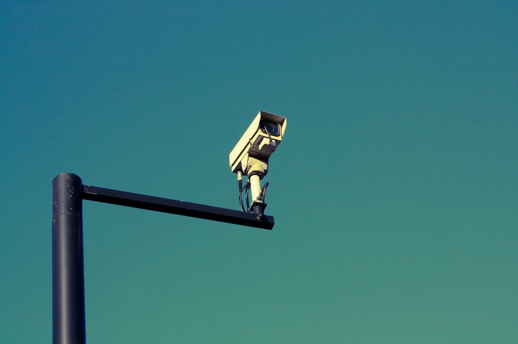 cctv-cameras-hijacked-to-form-worldwide-ddos-botnet