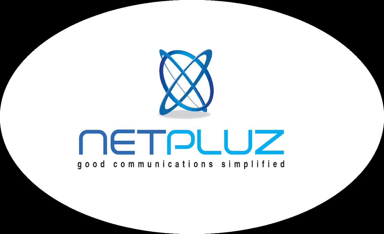 netpluz-1