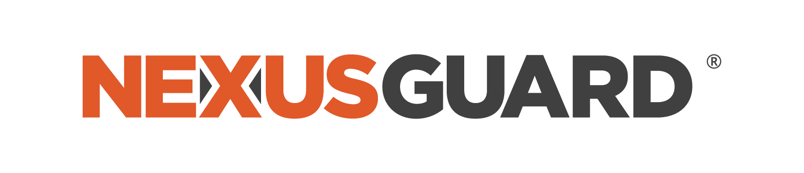nexusguard_Logo_rgb
