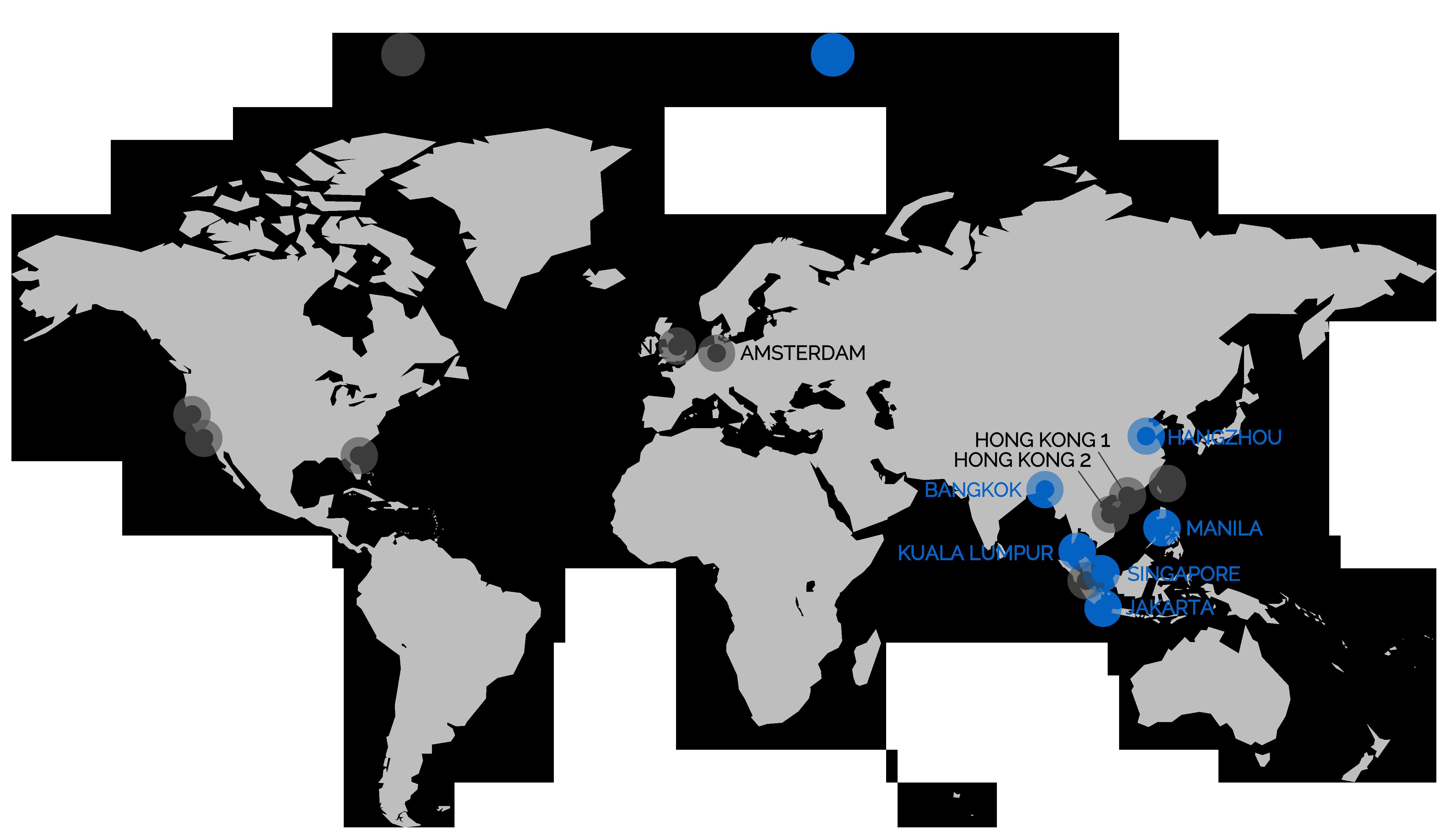 Nexusguard_Network_Map