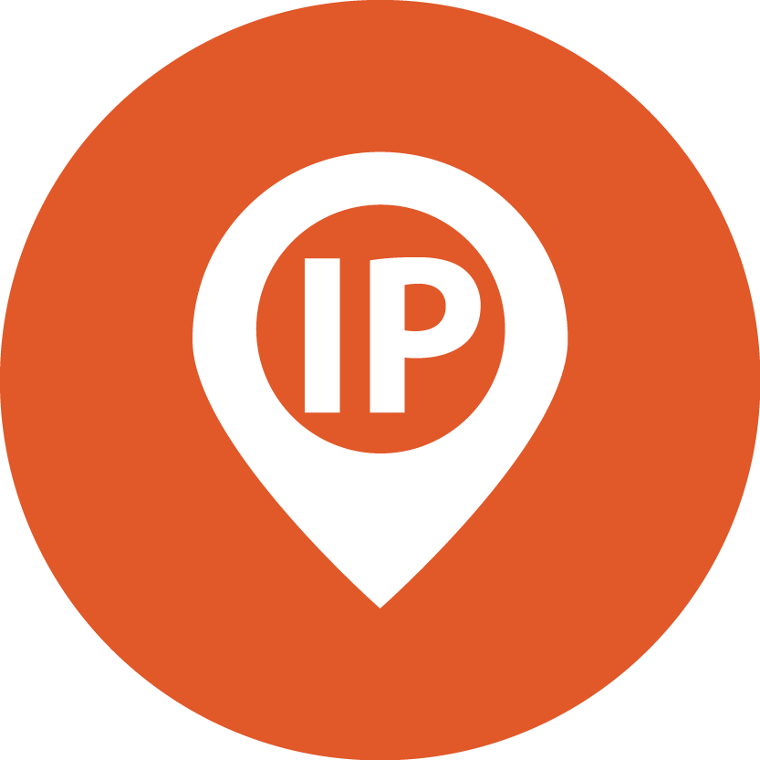 Individual IP Support