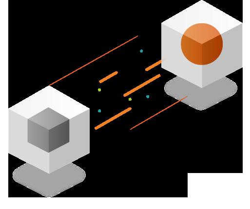 Managed DDoS Mitigation Platform