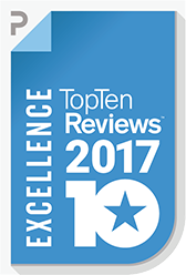 Top_Ten_Reviews_Excellence_Winner