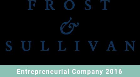 3_Frost-Sullivan-Award2016-1