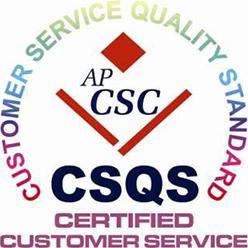 CSQS-CS-Logo
