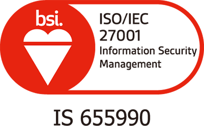 ISO-Logo_Red