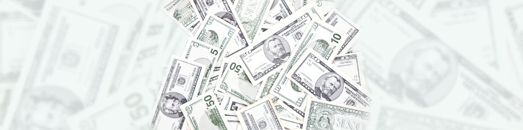 DDoS Attacks Rampant in Financial Sector