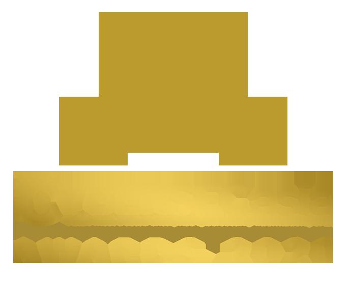 CybersecAsia Award