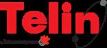 Telin_company_logo-1