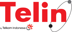 Telin_company_logo