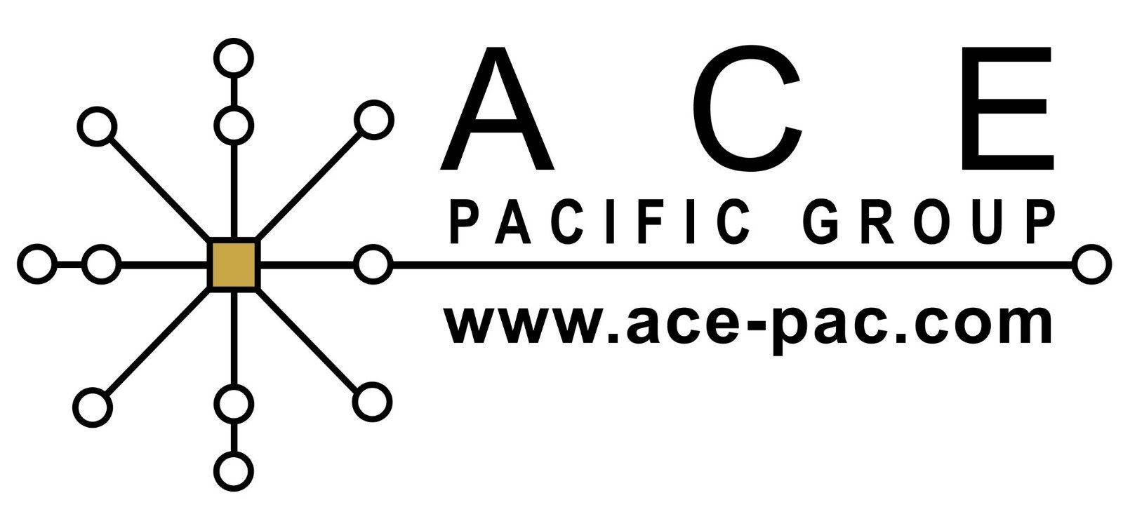 ace pacific group