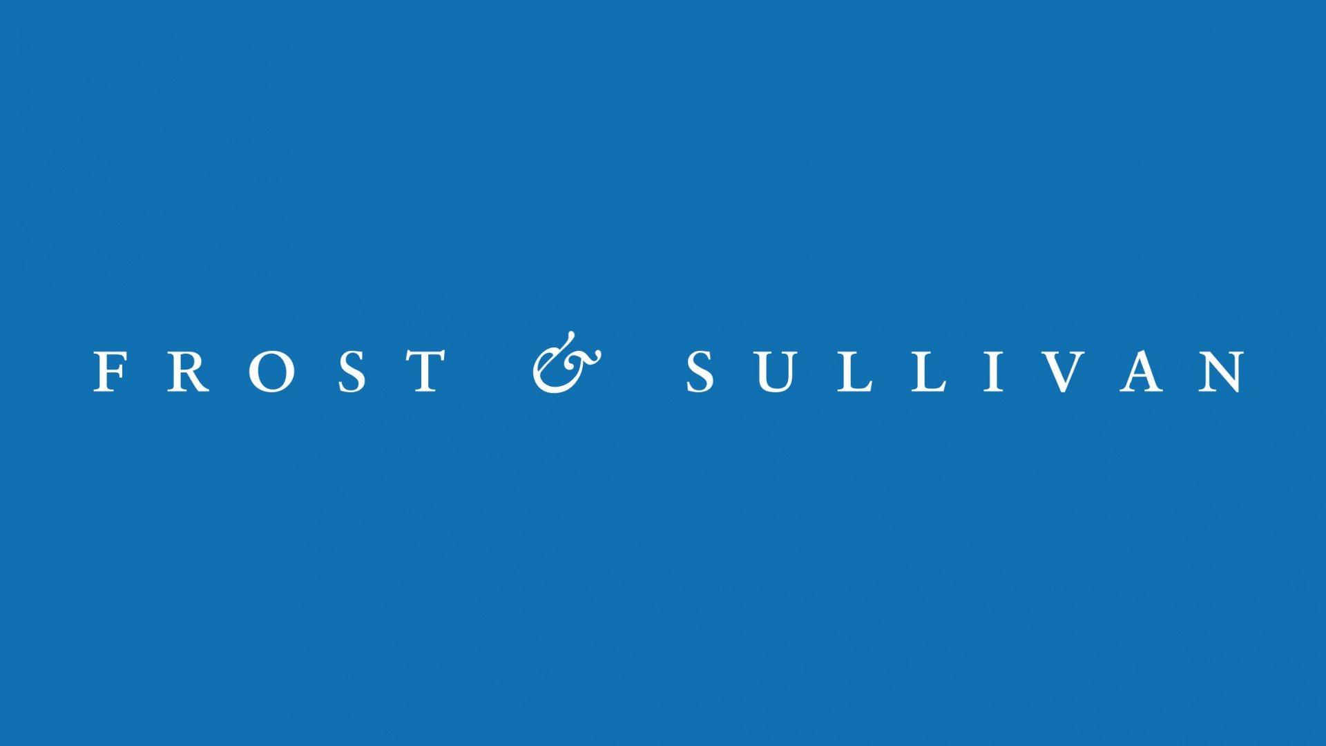 forst sullivan logo 2