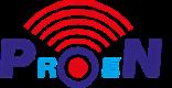 proen-logo-1