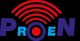 proen-logo