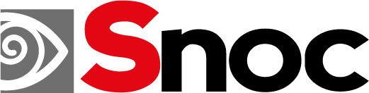 snoc-logo