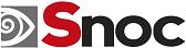logo-snoc-casestudies