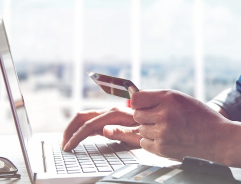 e-commerce websites with low latency